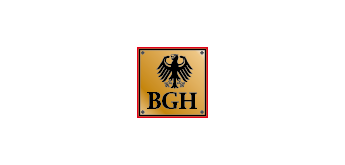 BGH: Neue Rechtsprechung zum Kopplungsverbot!