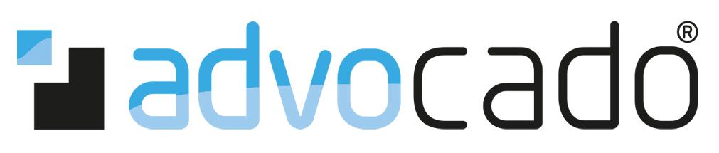 Logo Advocado