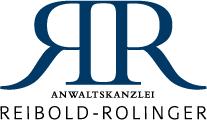 Anwaltskanzlei Reibold-Rolinger